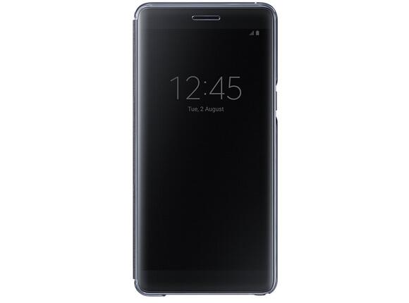 Калъф Samsung Note7 Clear View Cover
