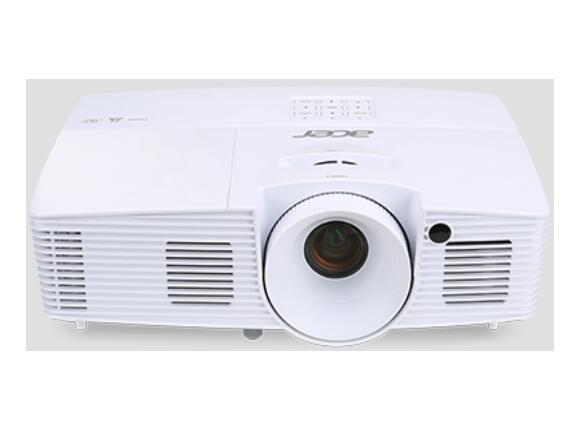 Проектор Acer Projector X125H