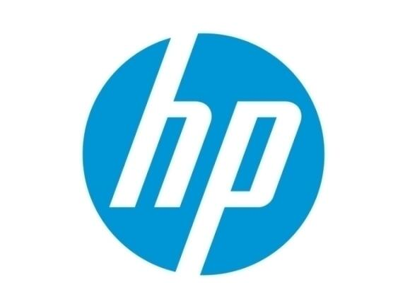 Разширена гаранция HPE Install DL320e/DL120 SVC - 2
