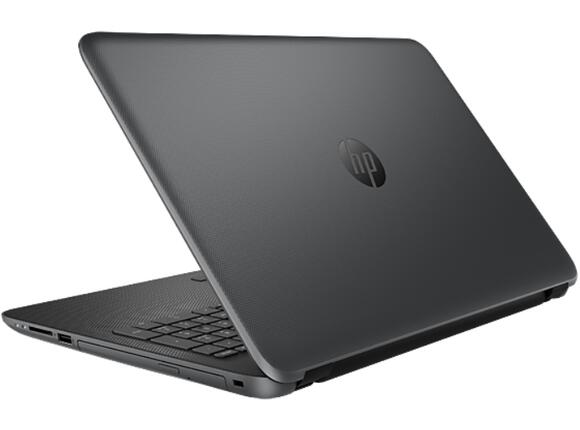"Лаптоп Лаптоп HP 250 G4 Notebook PC, i3-5005U, 15.6"", 4GB, 500GB - 5"