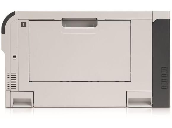 Принтер HP Color LaserJet Professional CP5225 - 6