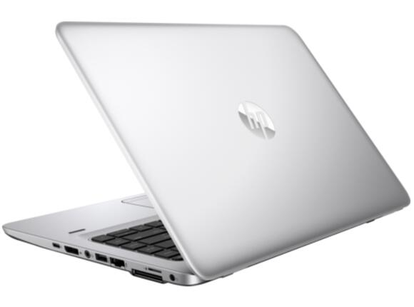 Лаптоп HP EliteBook 840 G3 - 5