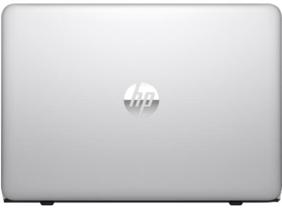 Лаптоп HP EliteBook 840 G3 - 4