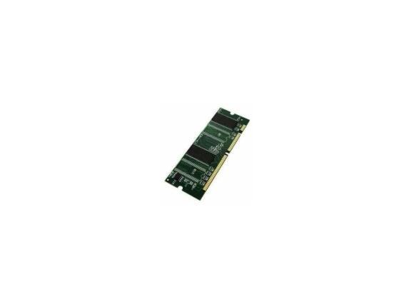 Памет Xerox 256 MB Memory DIMM for Phaser 5335
