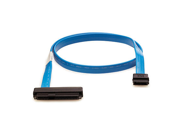 Кабел HP Ext Mini SAS 1m Cable
