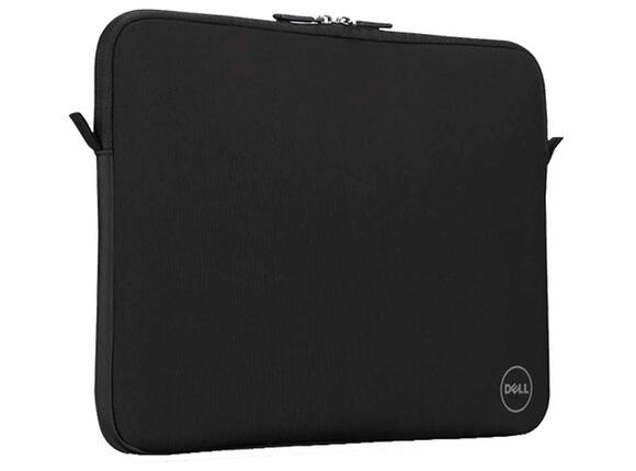 "Калъф Dell Neoprene Sleeve for up to 15.6"" Laptops - 2"