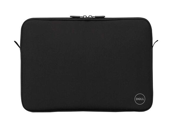 "Калъф Dell Neoprene Sleeve for up to 15.6"" Laptops"