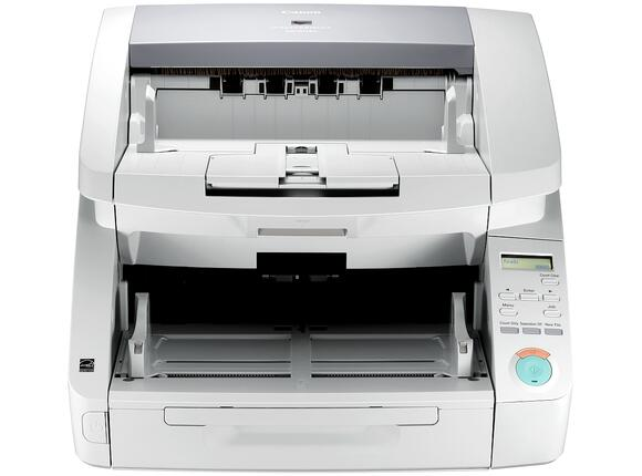 Скенер Canon Document Scanner DR-G1130