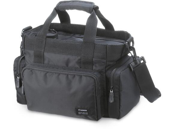 Чанта Canon Video soft carrying case SC-2000