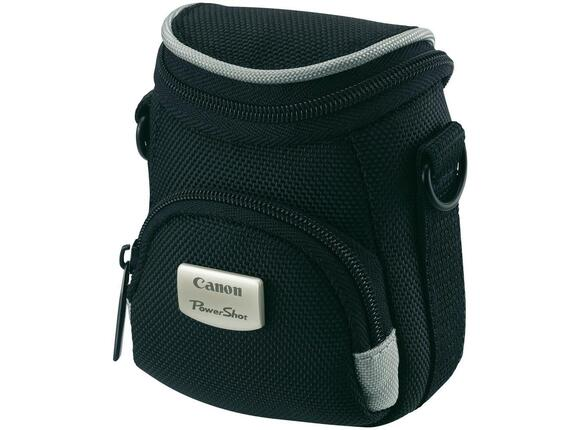 Калъф Canon Soft Case DCC-85 for A1000/A2000