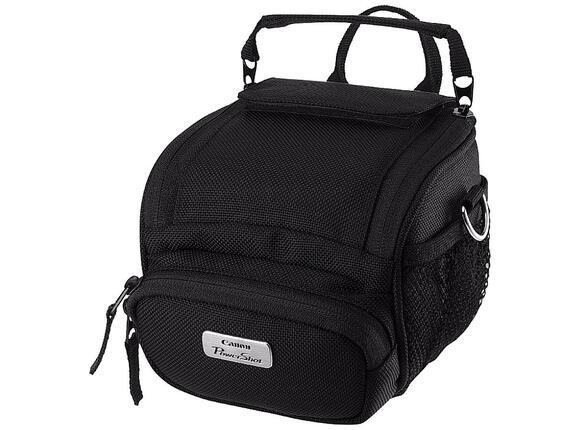 Калъф Canon Soft Case DCC-850