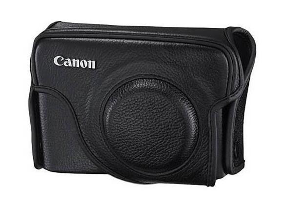 Калъф Canon Soft case SC-DC65A for PSG11