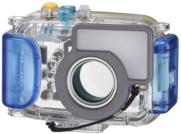 Калъф Canon Water proof case WP-DC31