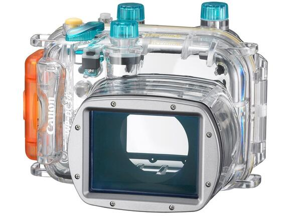 Калъф Canon Waterproof case WP-DC34 for PS G11