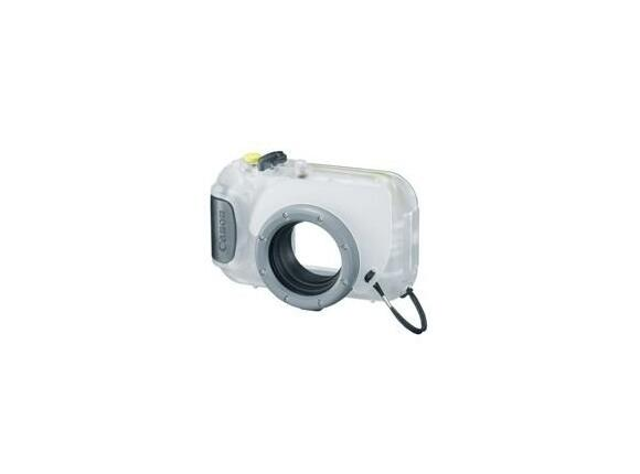 Калъф Canon Waterproof Case WP-DC41 (IXUS220HS)