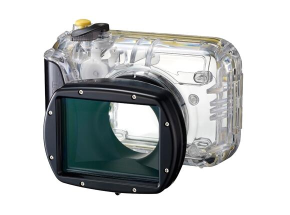 Калъф Canon Waterproof Case WP-DC42 (SX230HS)
