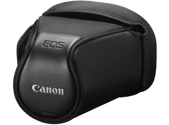 Калъф Canon Semi-Hard Case EH-24L