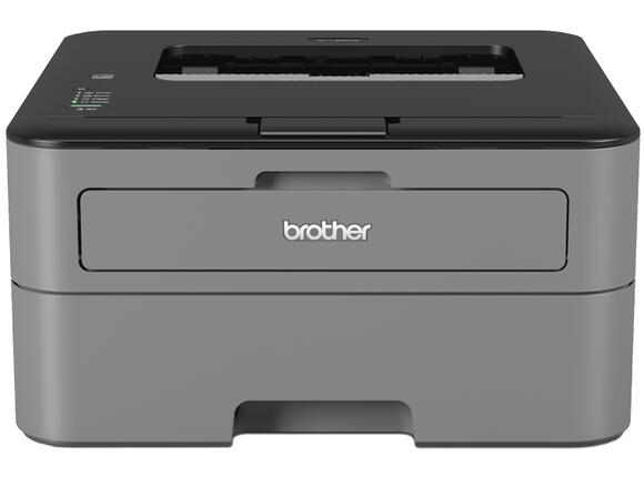 Принтер Brother HL-L2300D Laser Printer