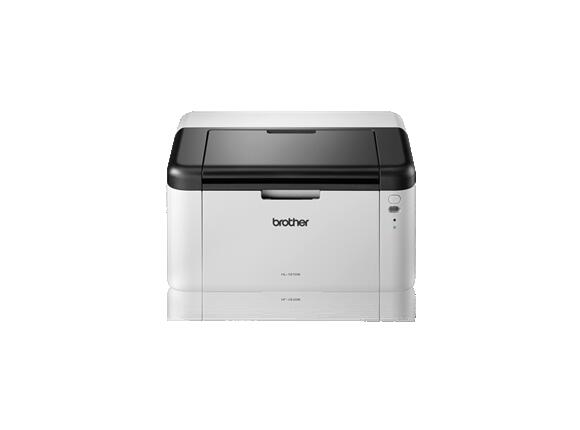 Принтер Brother HL-1210WE Laser Printer