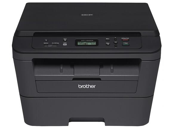 Мултифункционално у-во Brother DCP-L2520DW Laser Multifunctional