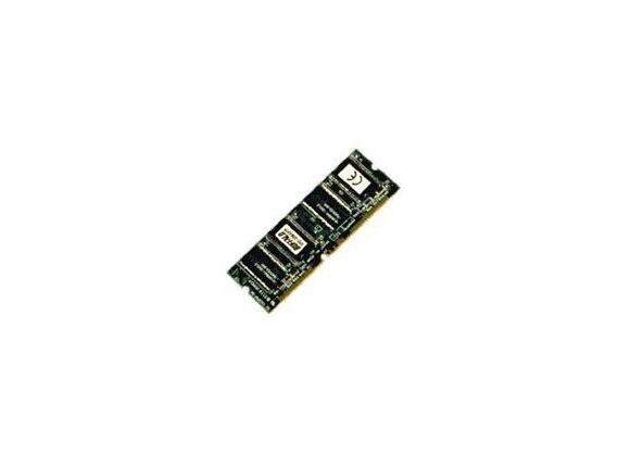 Памет Epson Memory expansion SIMM 32 MB for EPL-5900/6100/N/PS