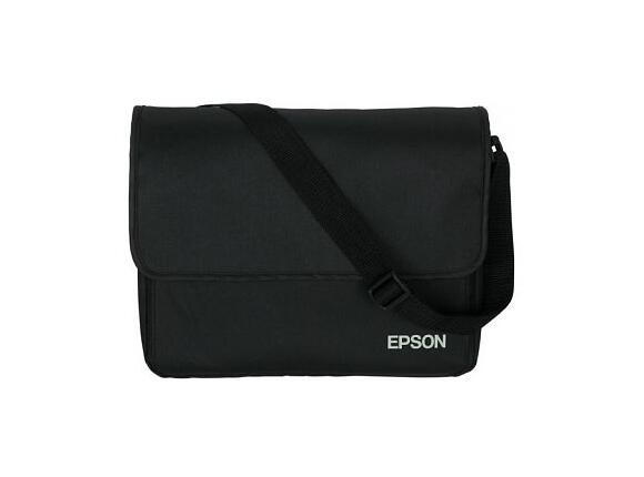 Чанта Epson Soft Carrying case (ELPKS63)