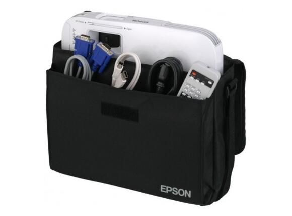Чанта Epson Soft Carrying case (ELPKS63) - 2
