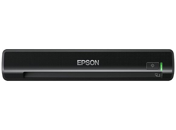 Скенер Epson WorkForce DS-30 - 2