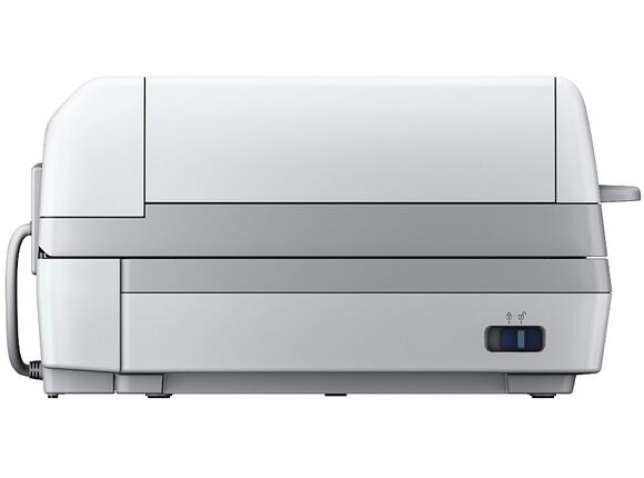 Скенер Epson WorkForce DS-60000N - 3