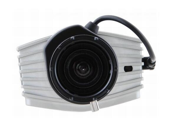 Уеб камера D-Link Securicam Megapixel Day & Night WDR Network Camera - 3