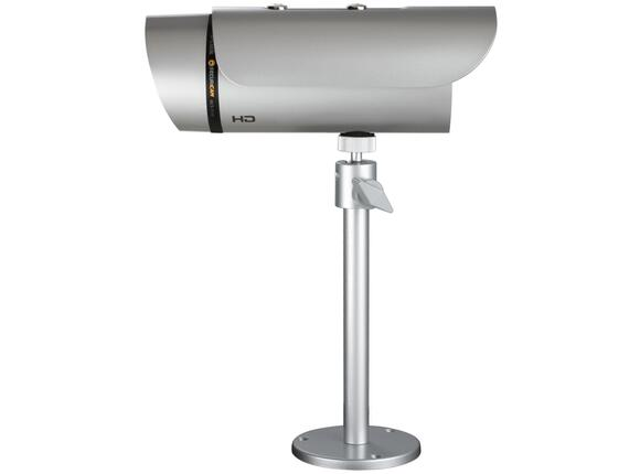 Уеб камера D-Link Securicam Day & Night HD Megapixel Outdoor Network Camera - 3