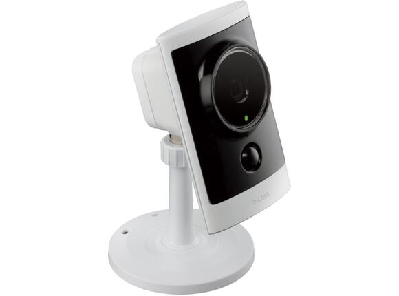 Уеб камера D-Link HD Day/Night Outdoor Cloud Camera - 3