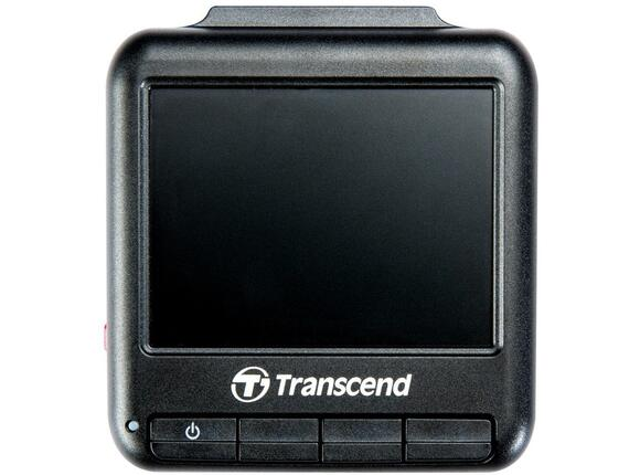 "Уеб камера Transcend Car Camera Recorder 16GB DrivePro 2.4"" LCD - 3"