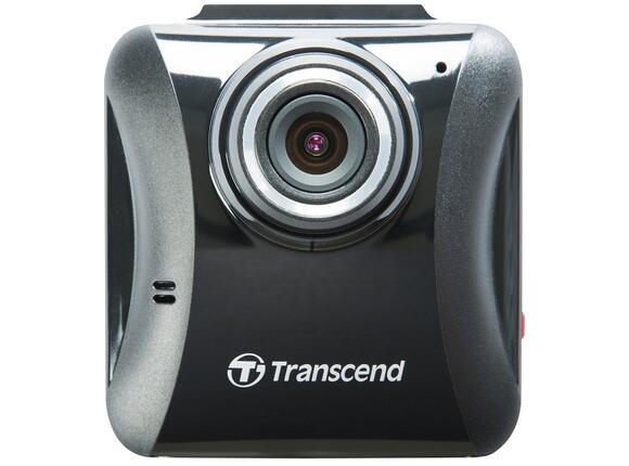 "Уеб камера Transcend Car Camera Recorder 16GB DrivePro 2.4"" LCD"