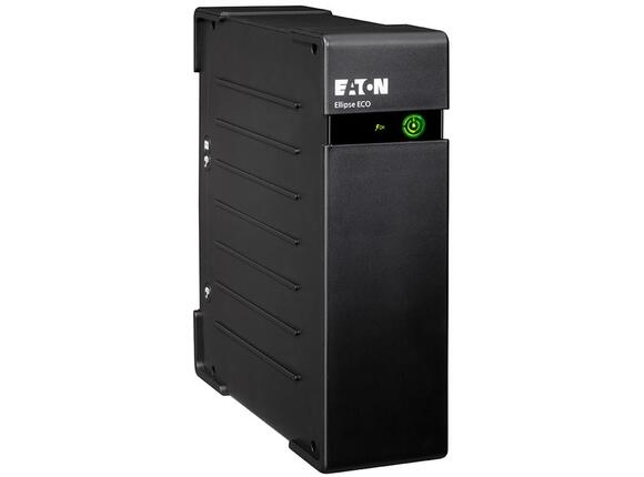 UPS Eaton Ellipse ECO 800 USB IEC