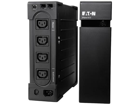 UPS Eaton Ellipse ECO 800 USB IEC - 3