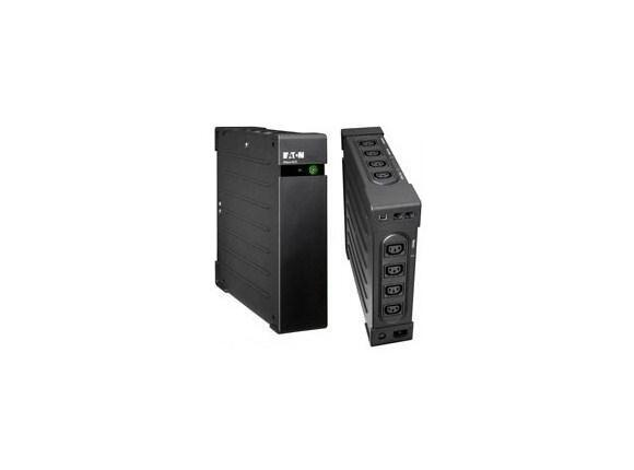 UPS Eaton Ellipse ECO 1600 USB IEC - 3