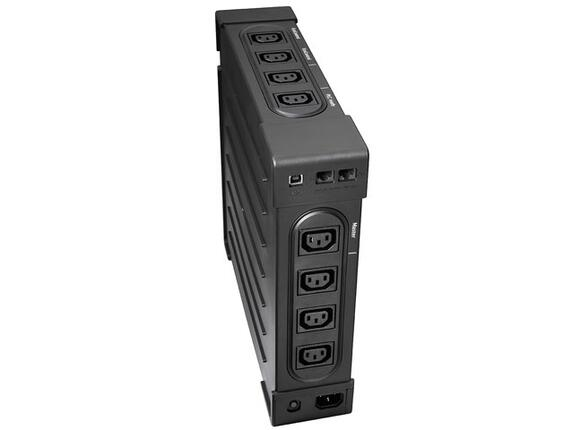 UPS Eaton Ellipse ECO 1600 USB IEC - 4