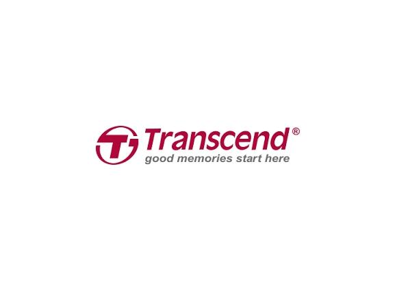 Памет Transcend 1GB Kit ( single rank ) (original P/N 343055-B21)