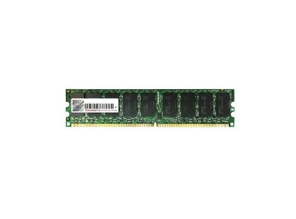 Памет Transcend 2GB Module (original P/N DELL-AKT)