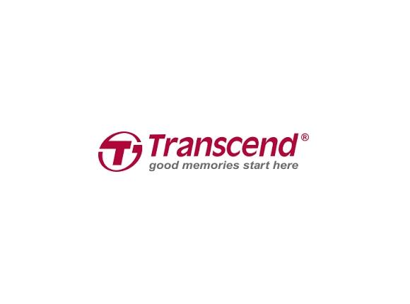 Памет Transcend 2GB Module(single rank)