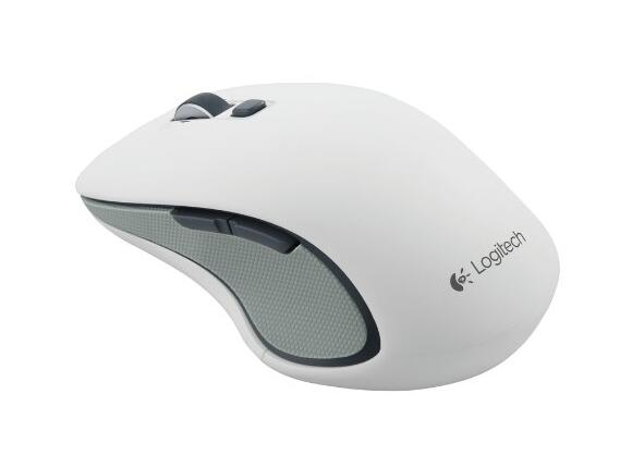Мишка Logitech Wireless Mouse M560