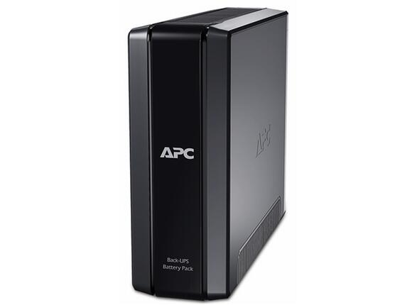 Батерия APC Back-UPS Pro External Battery Pack (for 1500VA Back-UPS Pro models)