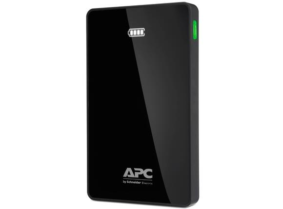 Захранване APC Mobile Power Pack