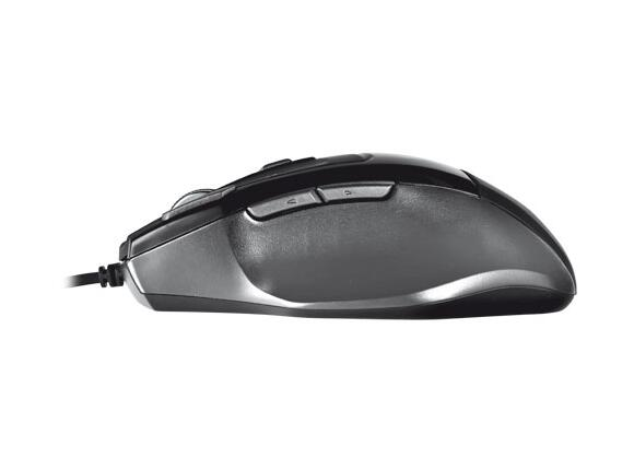 Мишка TRUST GXT 25 Gaming Mouse - 3