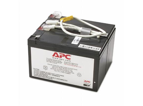 Батерия APC Battery replacement kit for SU450Inet