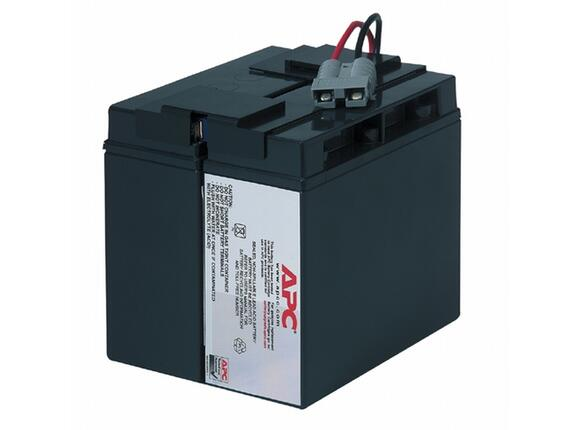 Батерия APC Battery replacement kit for SU700XLINET