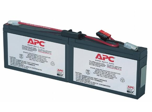 Батерия APC Battery replacement kit for PS250I