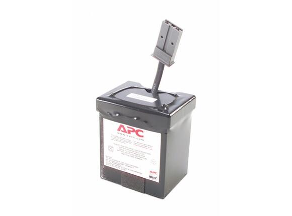 Батерия APC Replacement Battery Cartridge #30