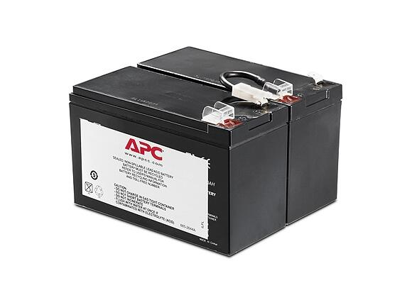 Батерия APC Replacement Battery Cartridge #109